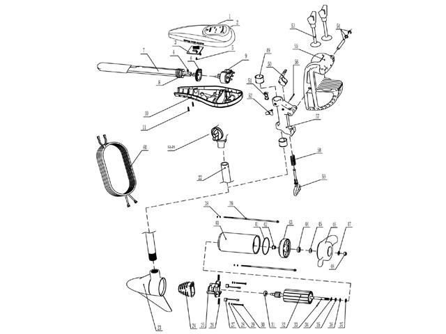 talamex accessoires   talamex elektromotor accumeter