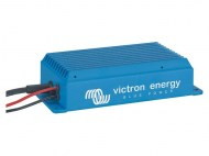 Victron Blue Power IP65 Acculader 12 of 24 Volt
