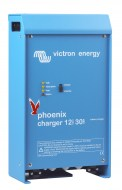 Victron Phoenix Acculaders 12 Volt